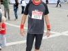 2013_half_marathon_355