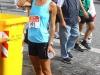 2013_half_marathon_384