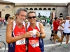 2013_half_marathon_412