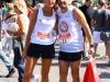 2013_half_marathon_452