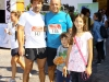 2013_half_marathon_467