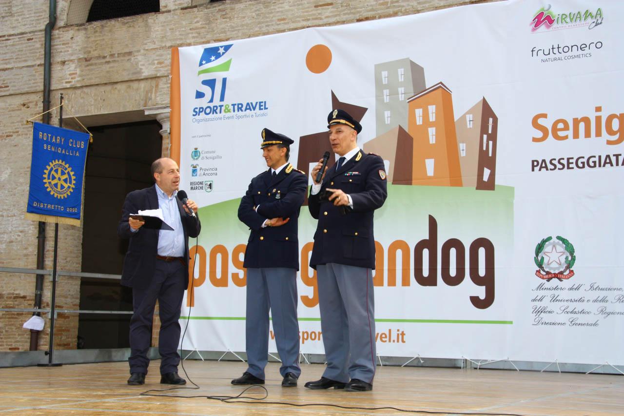 2014_Passeggiandog_scuole_029