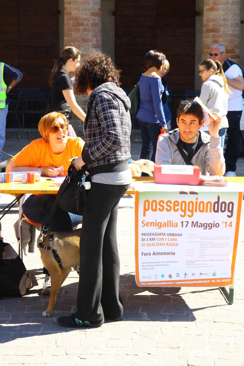 2014_Passeggiandog_047