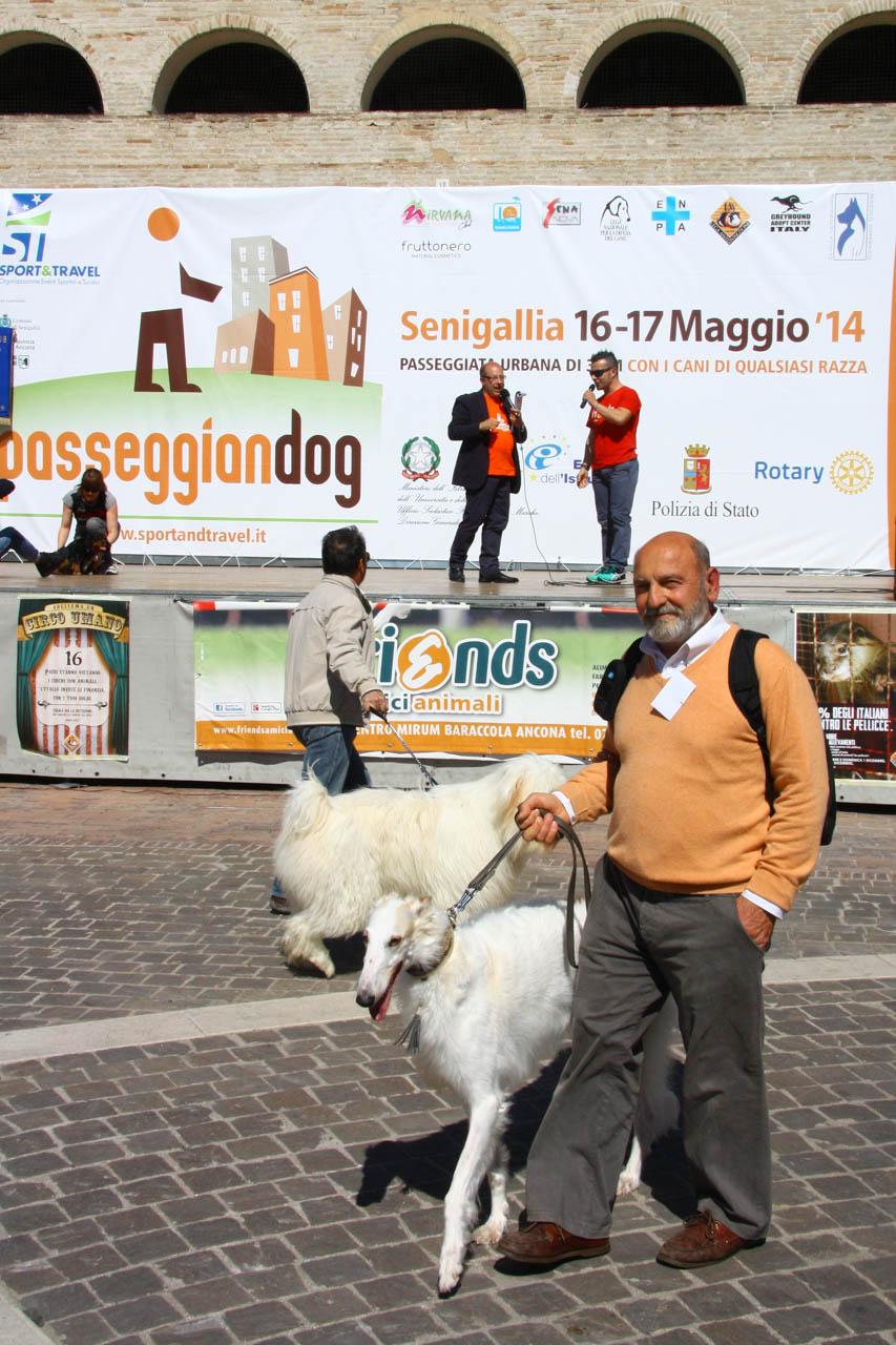 2014_Passeggiandog_072