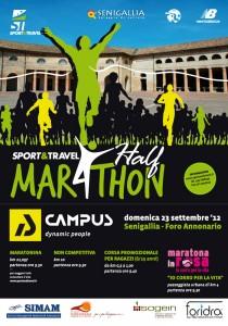 Campus_Marathon_70x100_esec