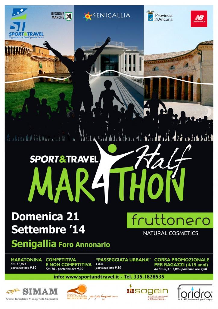 halfmarathon_2014