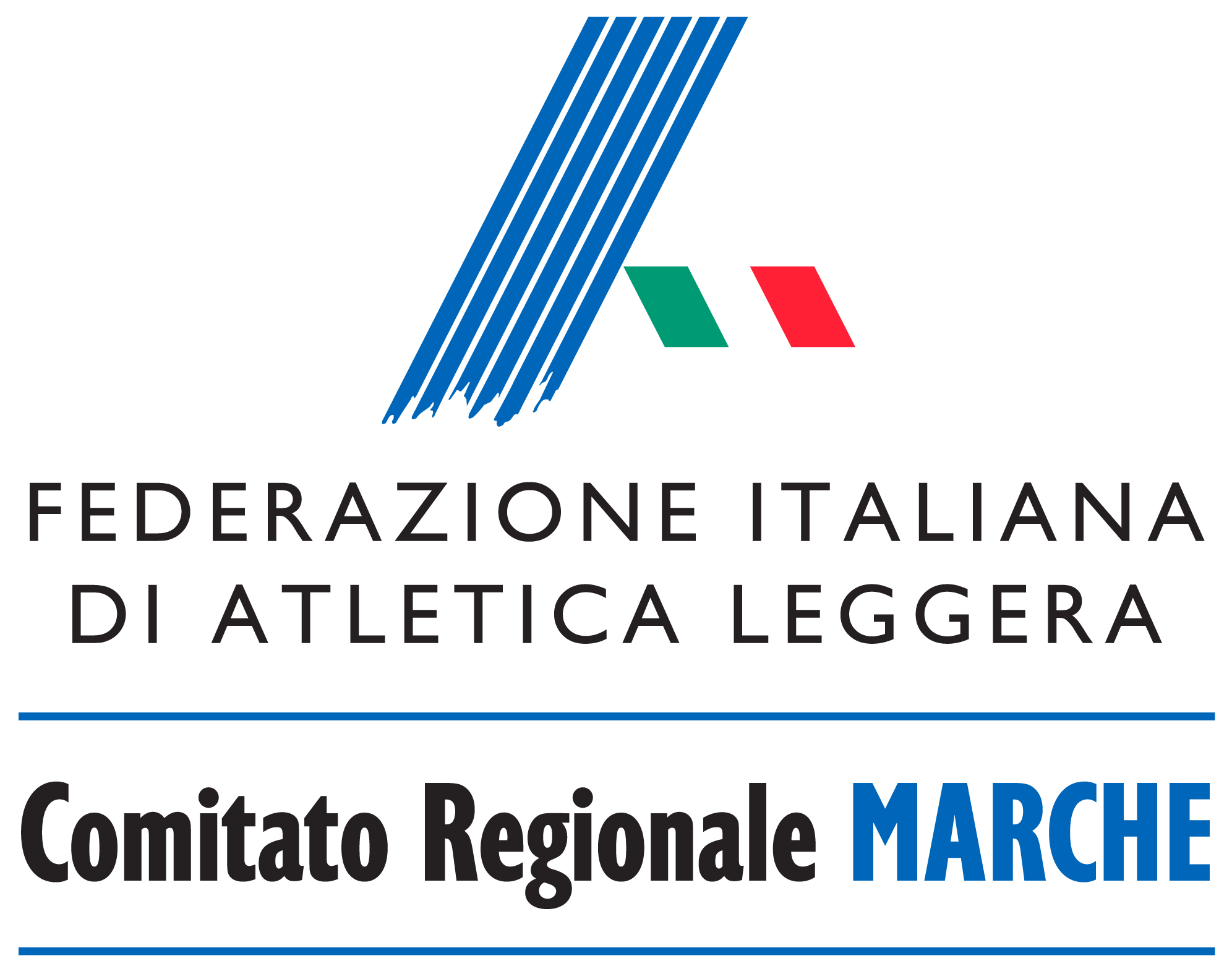 logo_Fidal_CRegionale MARCHE
