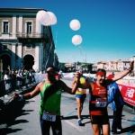 HM_2017-IMG_0209villaggio