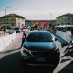 HM_2017-IMG_0238villaggio