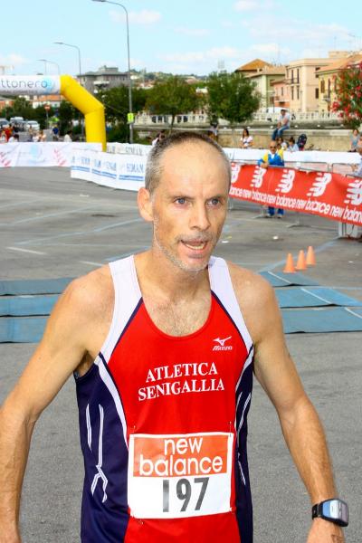 2013_half_marathon_335