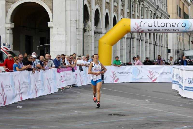 2013_half_marathon_362