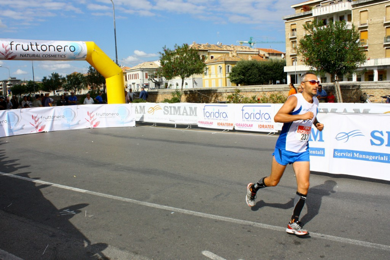 2013_half_marathon_375