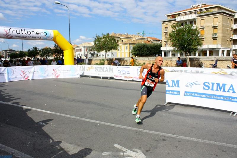 2013_half_marathon_376