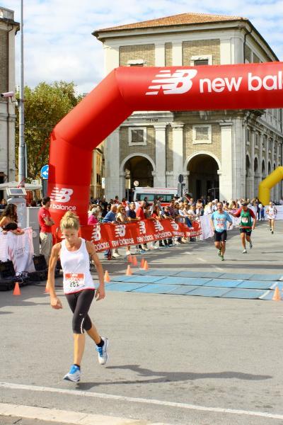 2013_half_marathon_407