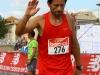 2013_half_marathon_332