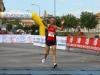 2013_half_marathon_333