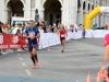 2013_half_marathon_359