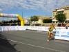 2013_half_marathon_374