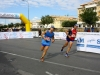 2013_half_marathon_378