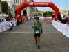 2013_half_marathon_383