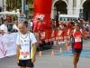 2013_half_marathon_409