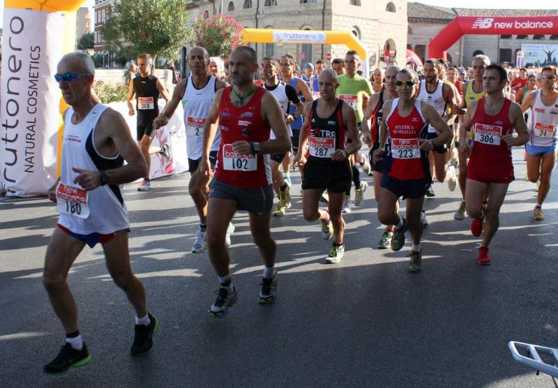 2013_half_marathon_084