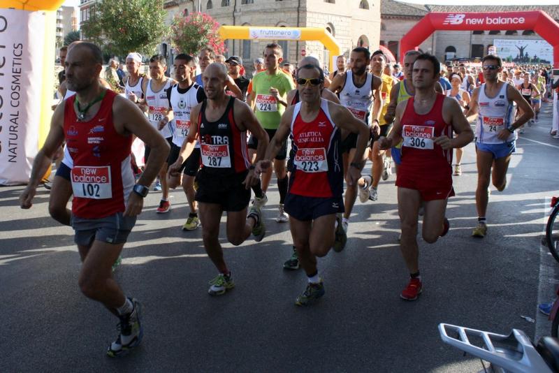 2013_half_marathon_085