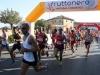 2013_half_marathon_081