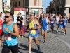 2013_half_marathon_092