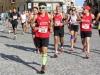 2013_half_marathon_095