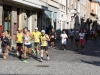 2013_half_marathon_098