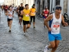 2013_half_marathon_103