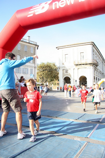 2013_half_marathon_025