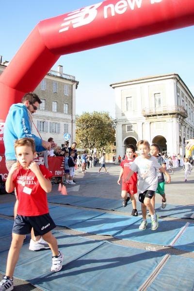 2013_half_marathon_026