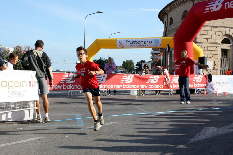 2013_half_marathon_029