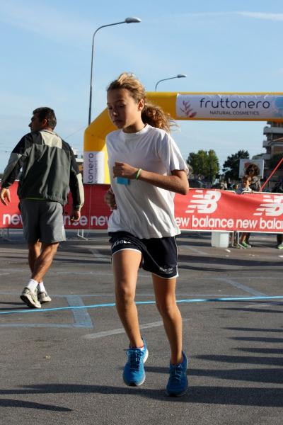 2013_half_marathon_032