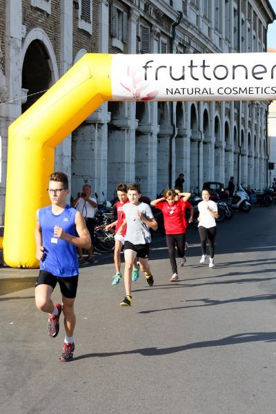 2013_half_marathon_039