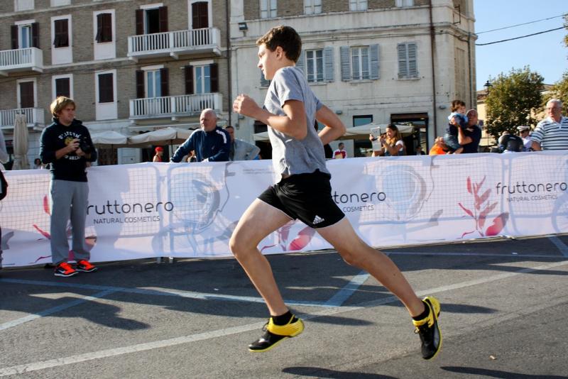2013_half_marathon_041