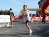 2013_half_marathon_031