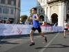 2013_half_marathon_040