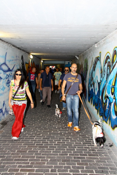 2013_passeggiandog_207