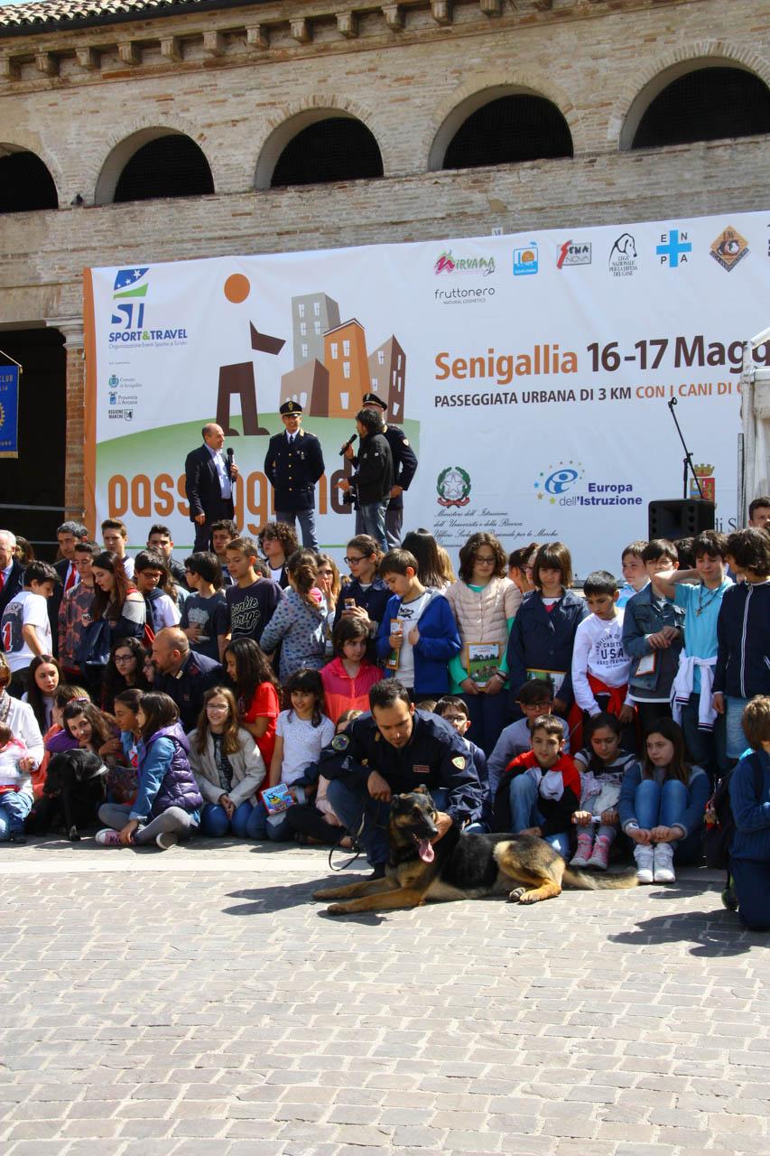 2014_Passeggiandog_scuole_092
