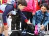 2014_Passeggiandog_scuole_006