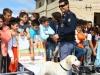 2014_Passeggiandog_scuole_087