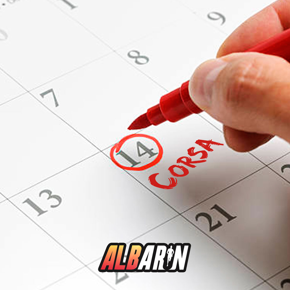 sport-and-travel-news-alba-run-2018